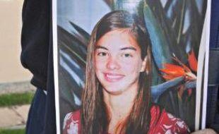 Laëtitia a disparu près de Pornic dans la nuit du 18 au 19 janvier 2011.