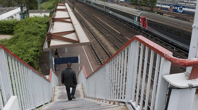 Paris: La ligne C du RER coupée entre Invalides et Musée d'Orsay les week-ends et jours fériés