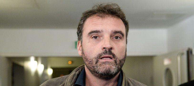 L'anesthésiste Frédéric Péchier est soupçonné depuis jeudi 16 mai 2019 par le parquet de Besançon d'avoir empoisonné volontairement 17 patients.
