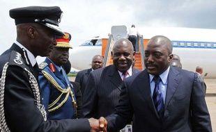 Un nouveau mini-sommet des pays des Grands Lacs, destiné à apaiser les violences dans l'est de la République démocratique du Congo (RDC), s'est ouvert samedi en fin de matinée dans la capitale ougandaise Kampala, en présence de moins d'un tiers des dirigeants invités.