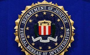 La justice américaine et la police fédérale FBI ouvrent une enquête sur l'arrestation dans une salle de classe d'une lycéenne noire par un policier blanc, un acte filmé dont la brutalité a suscité une vive indignation