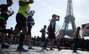 Le mur du 30e kilomètre est-il un mythe ou une réalité pour les marathoniens ?