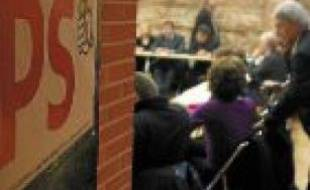 31 membres du gouvernement sont attendus à Toulouse.