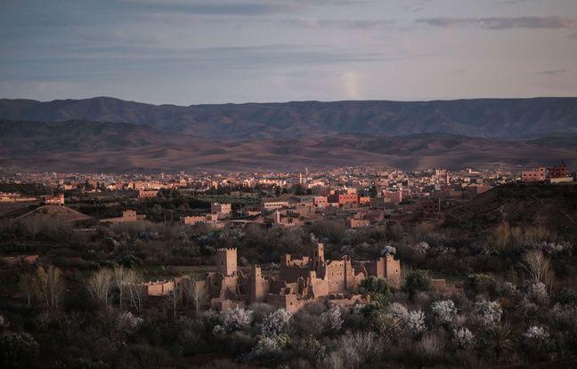 nouvel ordre mondial | Maroc: Deux touristes scandinaves tuées dans le sud du pays