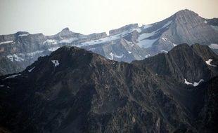 Le randonneur avait disparu en montagne, du côté de Barèges, village des Hautes-Pyrénées.