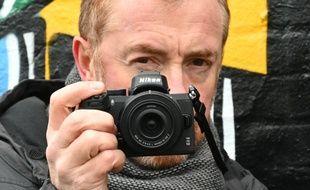 20 Minutes a testé le premier hybride au format APS-C de Nikon, le Z50.