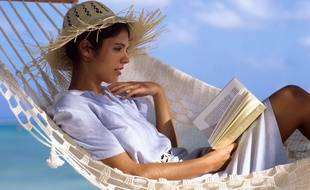 Selon vous, quel livre faut-il absolument lire cet été?