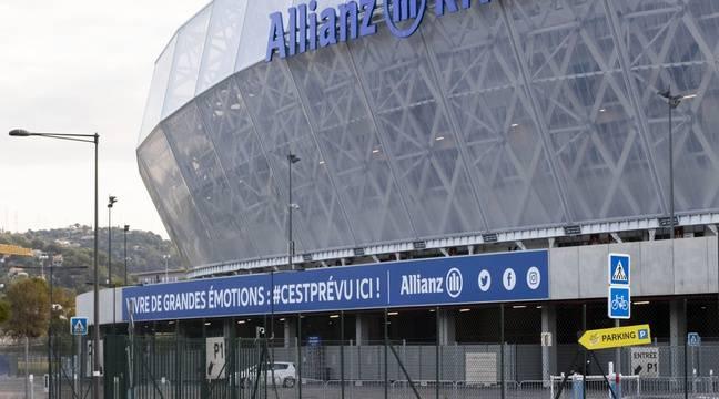 OGC Nice : Pour (re)remplir son stade, le club promet à ses futurs abonnés qu'ils pourront se « rembourser »