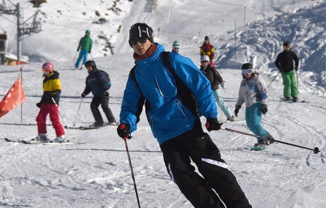 Plus de 100 stations des Alpes sont partenaires du site internet permettant d'importantes réductions
