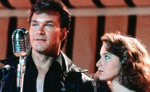 Il lui faudra attendre 1987 pour connaître la gloire grâce à son rôle dans Dirty Dancing.