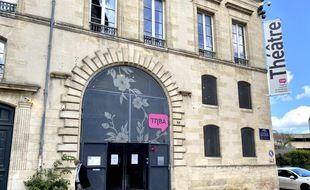 Le TnBA (Théâtre national de Bordeaux en Aquitaine) est le premier théâtre bordelais à rouvrir ses portes ce mercredi 19 mai