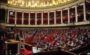 Les députés devaient entamer mardi en fin d'après midi l'examen du projet de loi sur la participation, un texte ancré dans la tradition gaulliste, destiné à mieux associer les Français à leur entreprise et à renforcer l'actionnariat salarié.