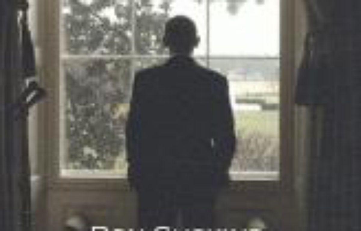 Obama, la vérité : dans les coulisses de la Maison-Blanche – Le choix des libraires