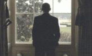 Obama, la vérité : dans les coulisses de la Maison-Blanche