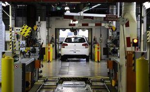 La production industrielle a augmenté de 1% en août dans la zone euro, selon des données publiées lundi par l'office européen de statistiques Eurostat.