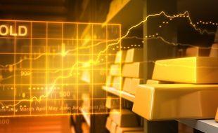 À condition de ne pas en abuser, l'investissement dans l'or peut constituer une bonne épargne de précaution.