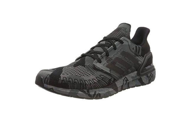 Chaussures de running Adidas Ultraboost 20