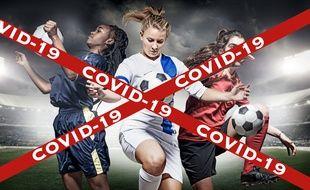 Les événements culturels et sportifs annulés en raison du Covid-19 peuvent donner lieu à un avoir pour la saison prochaine plutôt qu'un remboursement.
