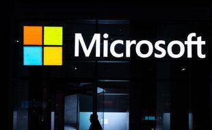 Microsoft serait sur le point de racheter Discord pour 10 milliards