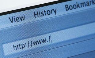 Internet prend une placede plus en plus grande dans la vie des Français