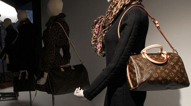 Louis Vuitton cherche 200 salariés en production en Vendée