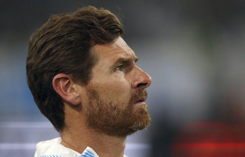 PSG-OM : Le Classico « ne compte pas trop » pour Villas-Boas… Marseille ira à Paris sans pression (et sans certitude)