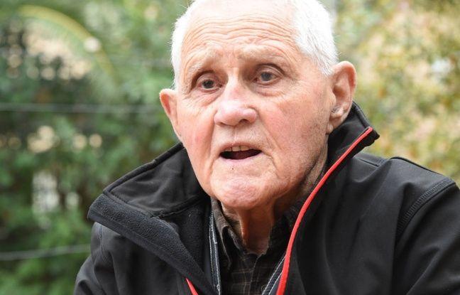 Rugby: Entraîneur mythique du grand Béziers, Raoul Barrière est mort