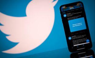 Twitter: les vérifications seront à nouveau possibles dès 2021
