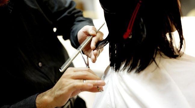 Au Royaume-Uni, un mouvement anti tabloïd dans les salons de coiffure