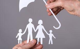 Vous bénéficiez d'un délai de quatorze jours pour renoncer à un contrat d'assurance signé à la suite d'un démarchage.
