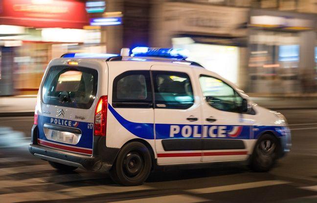 Grenoble: Un jeune homme entre la vie et la mort, l'IGPN saisie