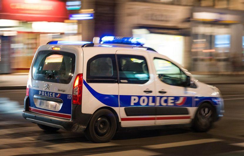 Seine-Saint-Denis: Enquête ouverte après le décès d'un homme lors de son interpellation