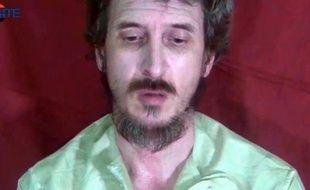 """Les insurgés islamiques somaliens shebab ont déclaré mercredi dans un communiqué avoir """"décidé unanimement d'exécuter"""" l'otage français Denis Allex qu'ils détiennent en Somalie depuis 2009 et que Paris considère comme mort depuis l'échec samedi d'une opération de sauvetage."""