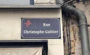 Pourquoi pas une rue «Christophe Galtier» à Lille ?