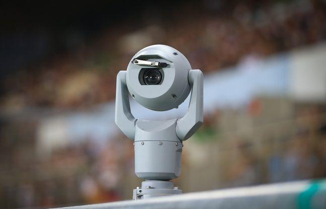 La Meinau va connaître de nouvelles caméras pour la goal-line technology.