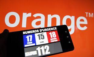 Une enquête en interne va être menée par Orange après sa panne massive.