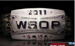 Les Worls series of poker Europe se déroulent du 7 au 20 octobre à Cannes, au casino Barrière