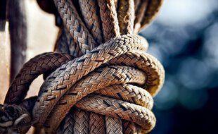 Des pirates ont enlevé 15 membres d'équipage d'un navire-citerne d'une compagnie maritime néerlandaise, dans le Golfe de Guinée
