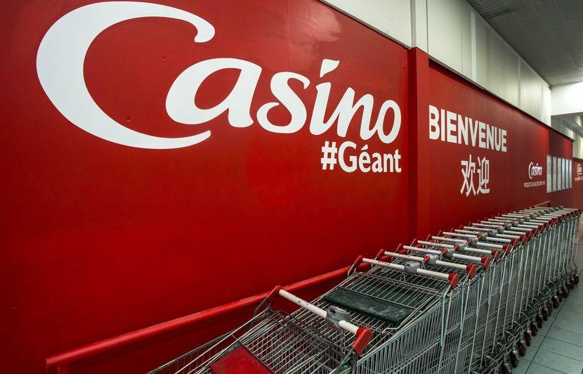 Haute-Loire : Un supermarché libre-service ouvre dans un climat tendu