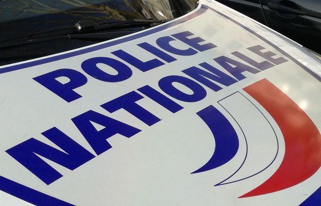 Lyon: Une jeune femme battue à mort, son concubin en fuite est recherché par la police