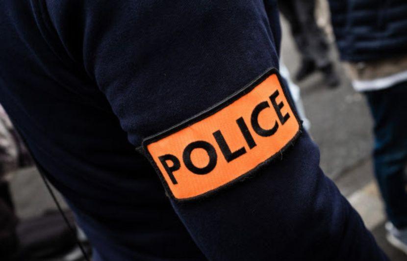 Attaque à la préfecture de police : Deux policiers privés de leurs armes pour soupçons de radicalisation