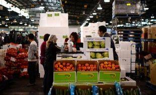 L'Australie a continué d'afficher au deuxième trimestre 2013 une croissance solide, à défaut d'être aussi vigoureuse que lors du boom minier, une performance dont s'est félicité le Premier ministre travailliste, à quelques jours des élections
