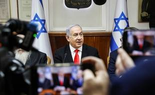 Israël s'apprête à recevoir une foule de dirigeants mondiaux