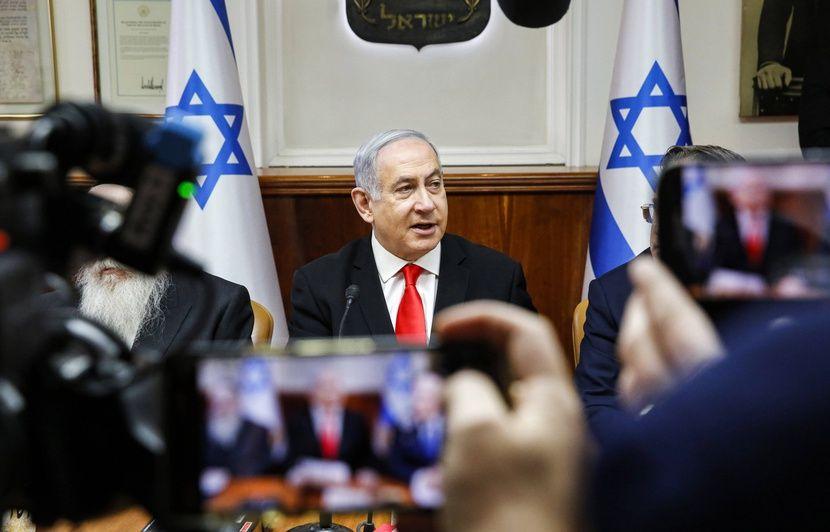 75e anniversaire de la libération d'Auschwitz : Israël s'apprête à accueillir une quarantaine de dirigeants mondiaux
