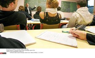 Après les attentats parisiens, les enseignants ont déjà reçu une directive les invitant à discuter avec les élèves.