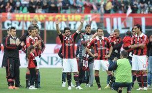 Le club de football italien Inter de Milan a annoncé mercredi qu'il était arrivé à un accord avec des investisseurs chinois qui doivent devenir les deuxièmes plus gros actionnaires du groupe et investir dans un nouveau stade.