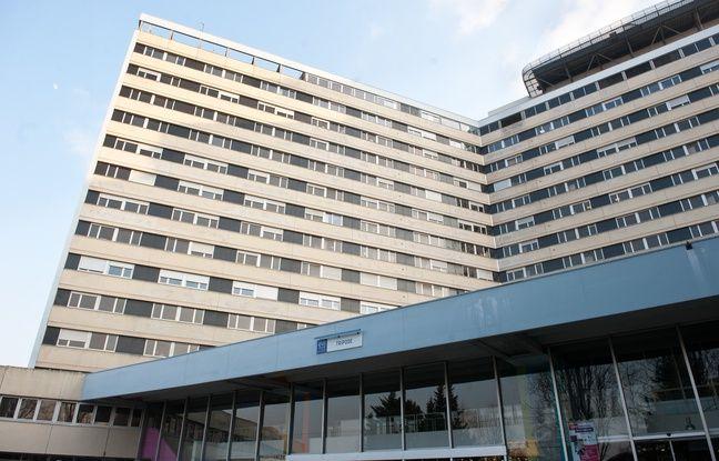Coronavirus: Un cas suspect (mais non confirmé) pris en charge au CHU de Bordeaux