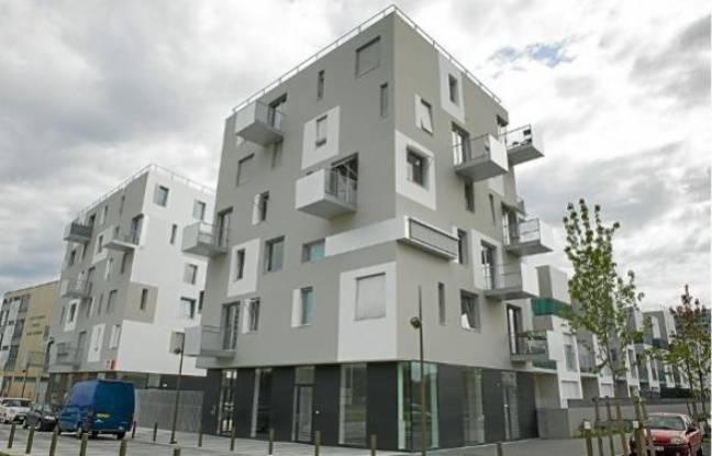 L'UMP veut un dispositif pour inciter le locataire à acheter son logement social.