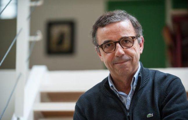 Municipales 2020 à Bordeaux: «Il n'est pas possible que cette ville ne bascule pas, le temps de l'écologie est venu» estime le candidat vert