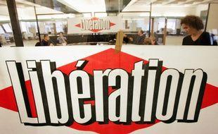 Le journal «Libération» revient sur sa tolérance passée sur la pédophilie.